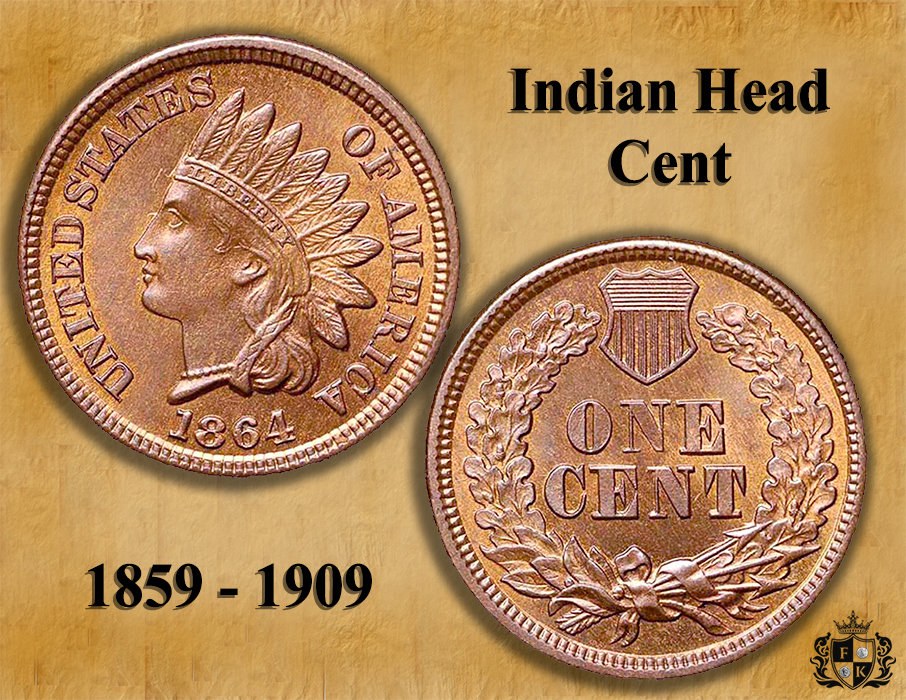 Finest-Known_10-Indian-Head-Cent