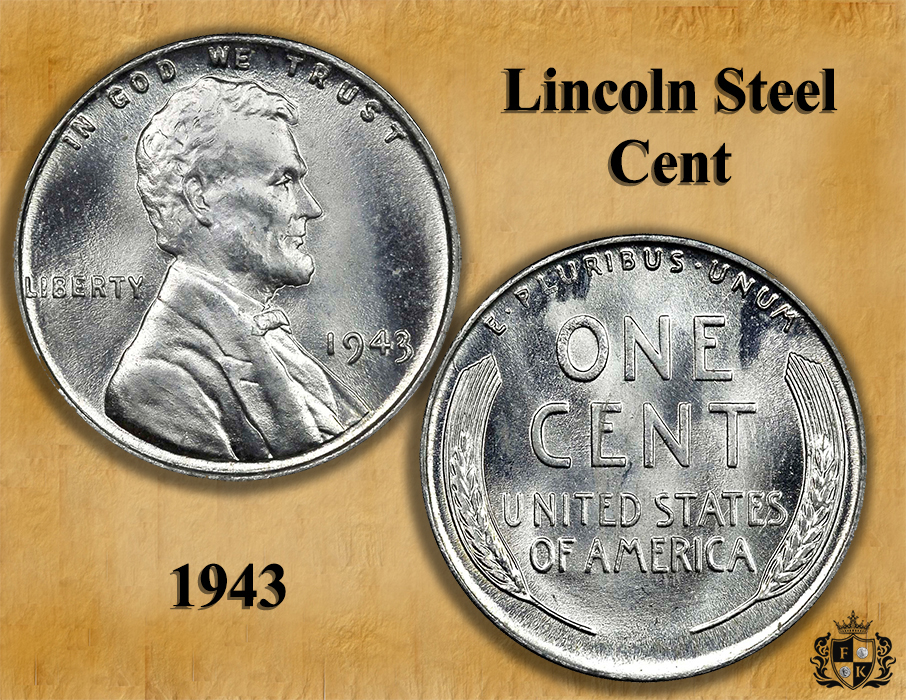 Finest-Known_12-Lincoln-Steel-Cent-2
