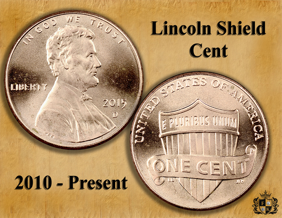 Finest-Known_15-Lincoln-Shield-Cent