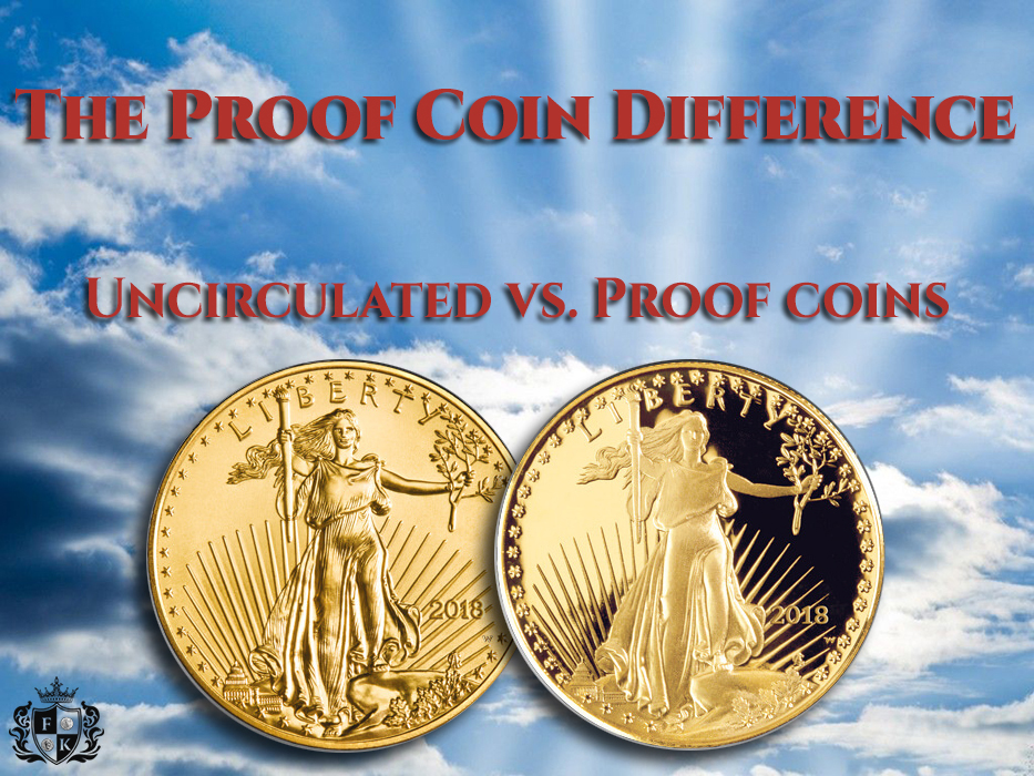 Finest-Known_03-Proof-Coins_Difference