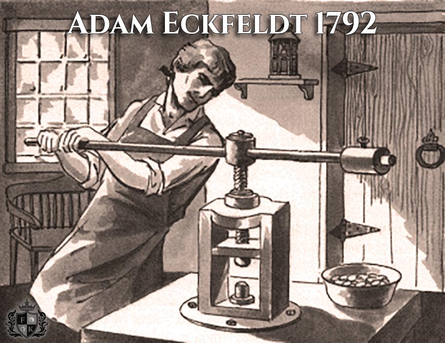 Finest-Known_04-Proof-Coins_Adam-Eckfeldt-1792