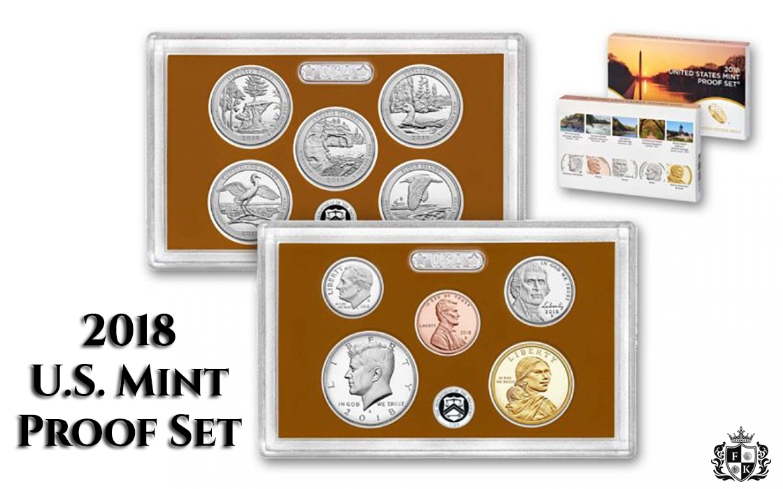 Finest-Known_06-Proof-Coins_US-Mint-Proof-Set