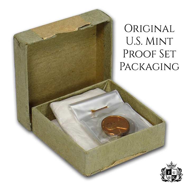 Finest-Known_08-Proof-Coins_Orginal-Proof-Set-Packaging