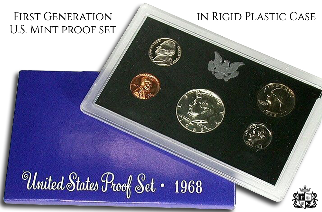 Finest-Known_09-Proof-Coins_1968-Proof-Set