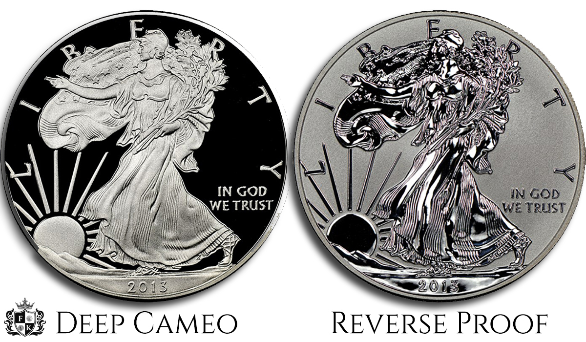 Finest-Known_12-Proof-Coins_Reverse-Cameo
