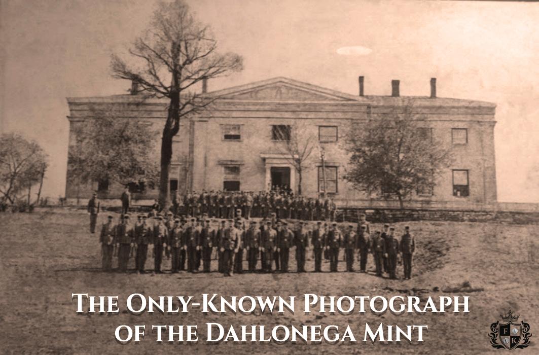 Finest-Known_01-Civil-War-Dahlonega-Mint