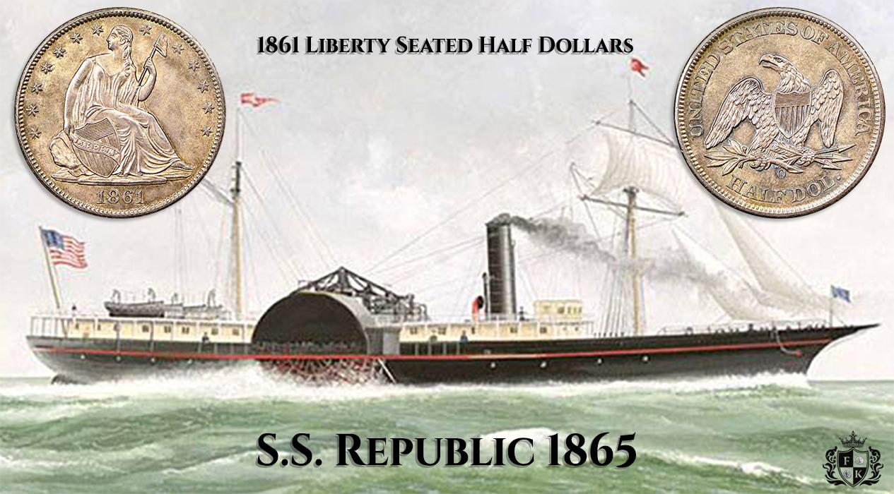 Finest-Known_03-Civil-War-SS-Republic