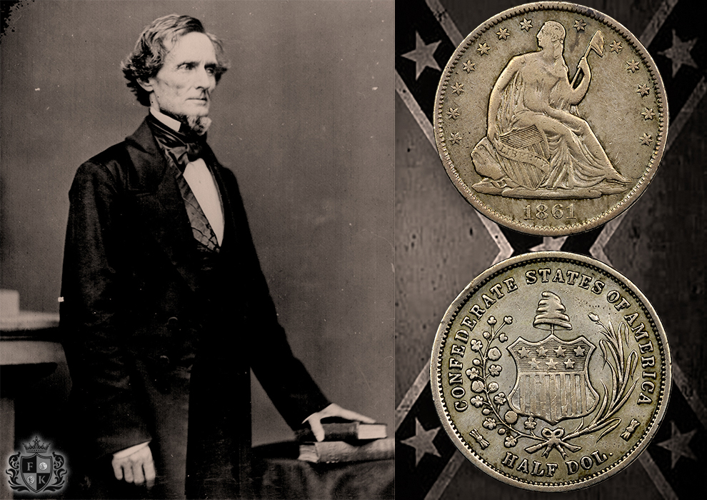Finest-Known_04-Civil-War-Confederate-Half-Dollar