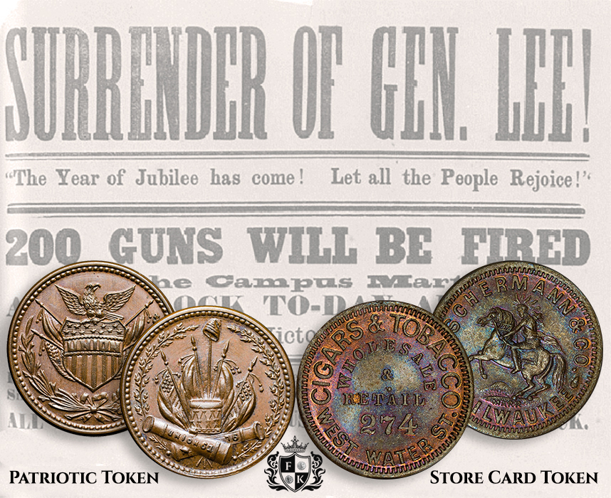 Finest-Known_07-Civil-War-Tokens
