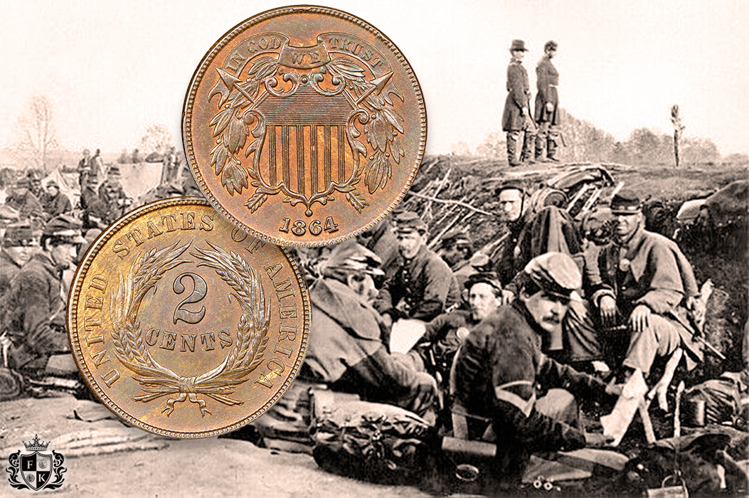 Finest-Known_08-Civil-War-Two-Cent