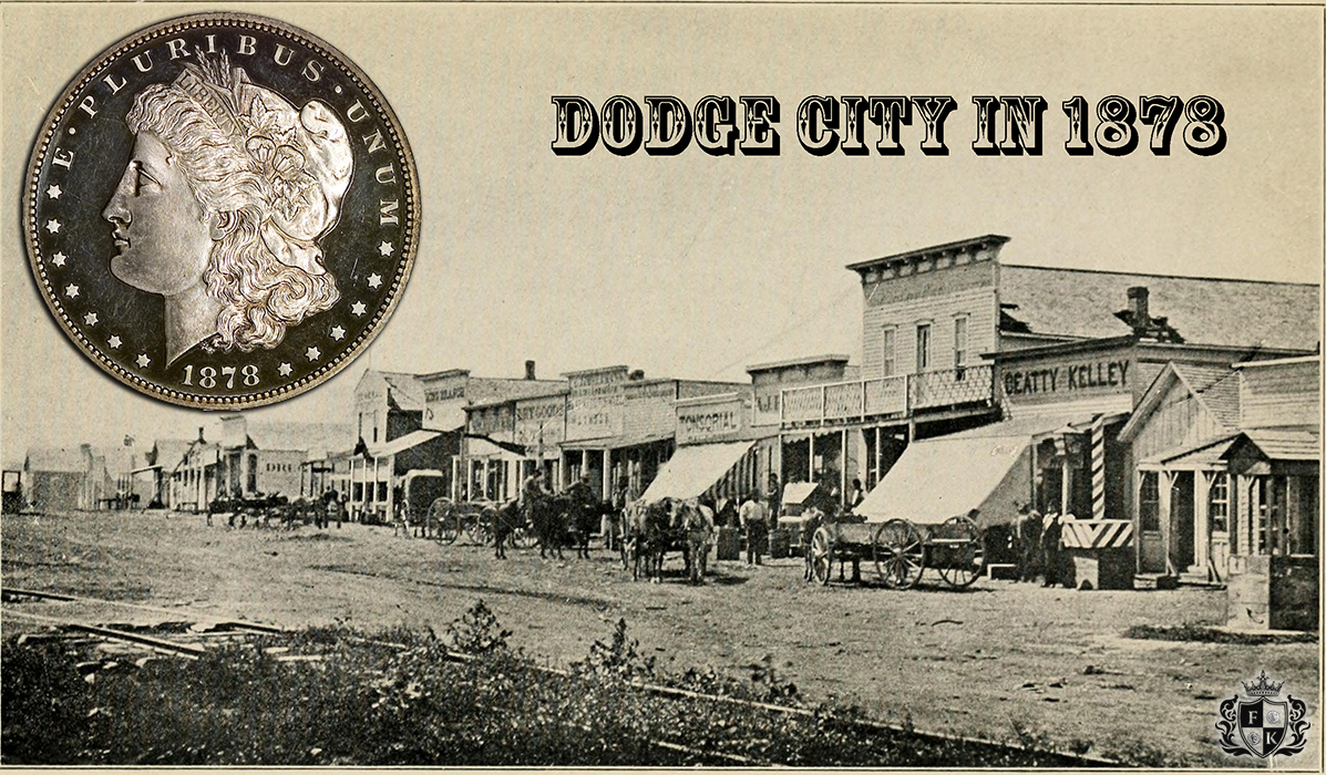 Finest-Known_Morgan-Dollar_Dodge-City-1878