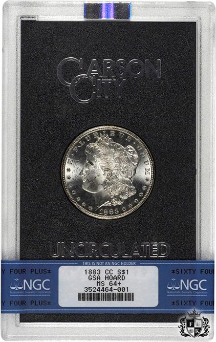 Finest-Known_Morgan-Dollar_GSA-Morgan