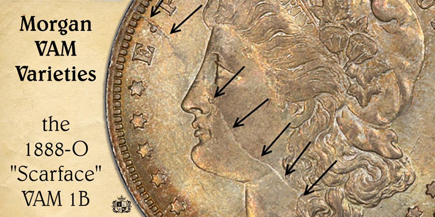 Finest-Known_Morgan-Dollar_VAM