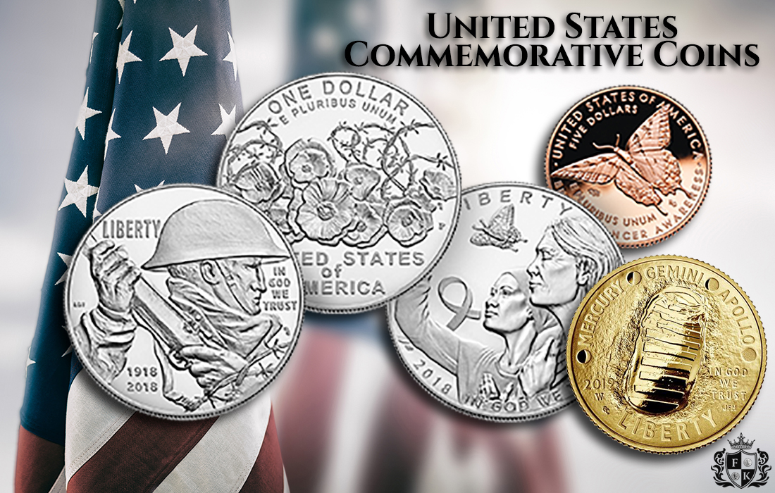 Finest-Known_01-Commemorative-Coins_Flag