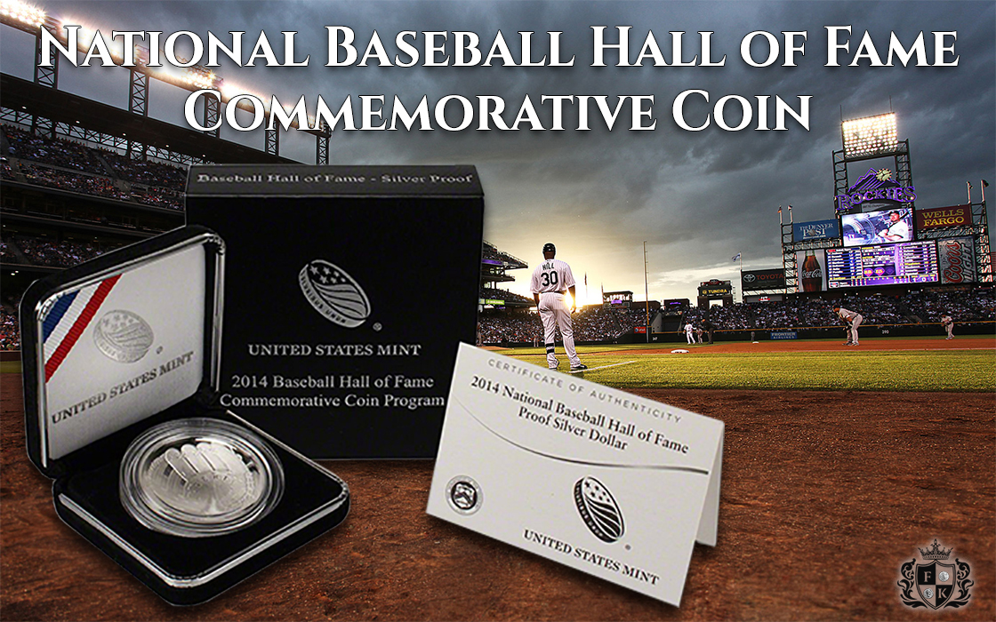 Finest-Known_07-Commemorative-Coins_Baseball