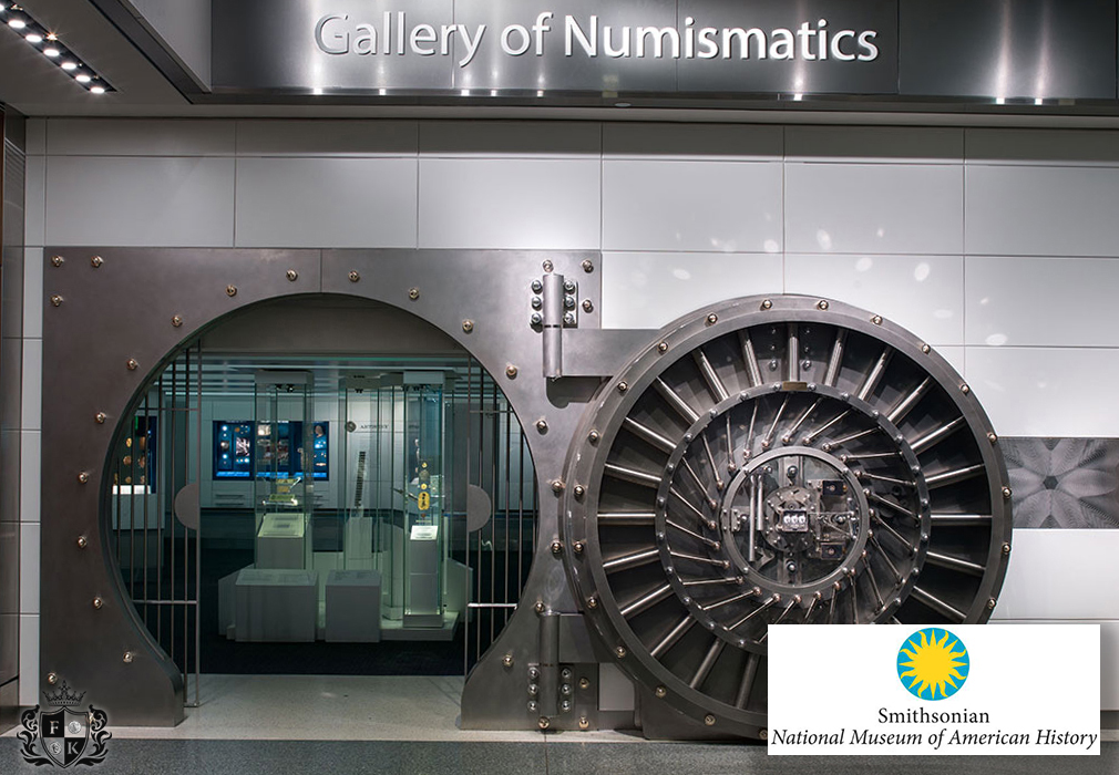 3-Smithsonian-National-Numismatic-Collection