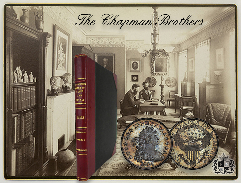 Finest-Known_6-Chapman-Brothers