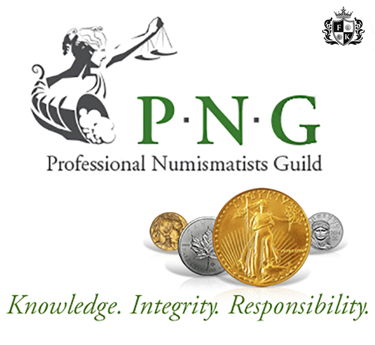 Finest-Known_10a-Professional-Numismatists-Guild