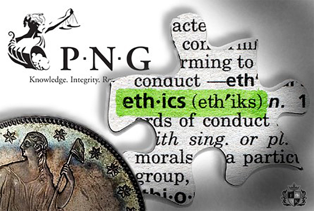 Finest-Known_10b-PNG-Ethics