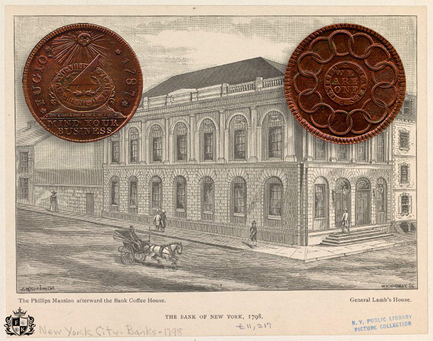 Finest-Known_3-Bank-of-New-York-Hoard-1856