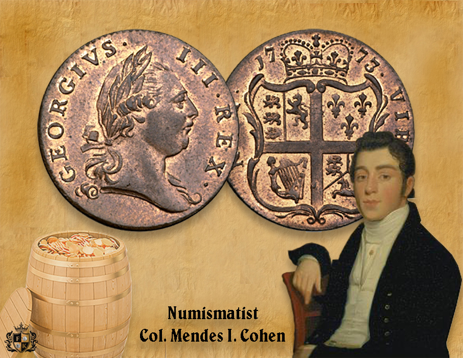 Finest-Known_6-Colonel-Cohen-Hoard-1870s