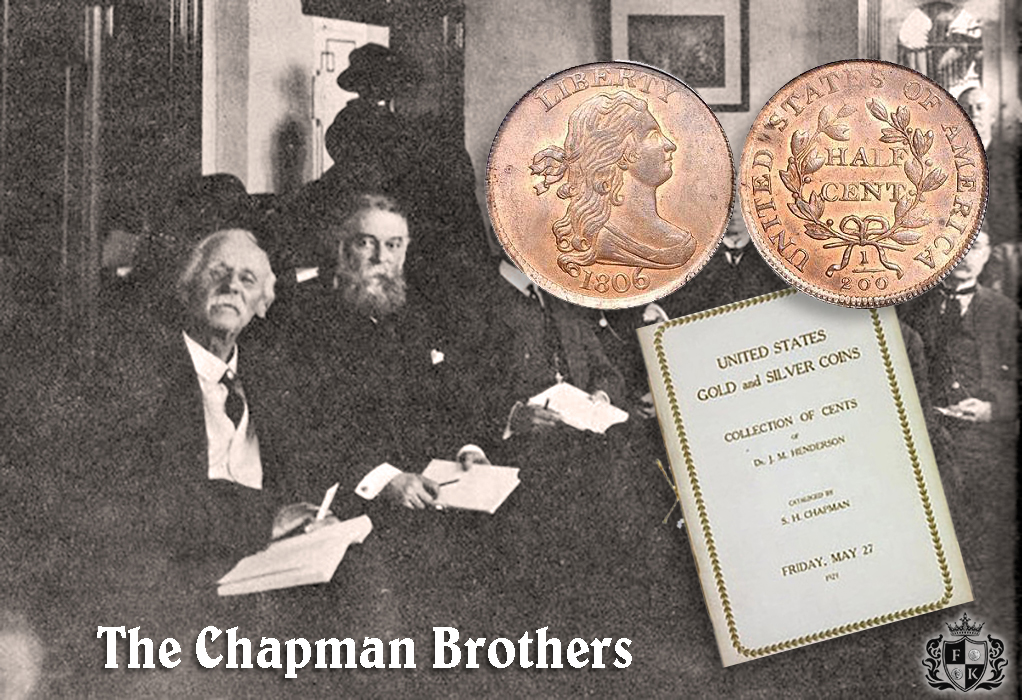 Finest-Known_11-Chapman-Hoard-1906