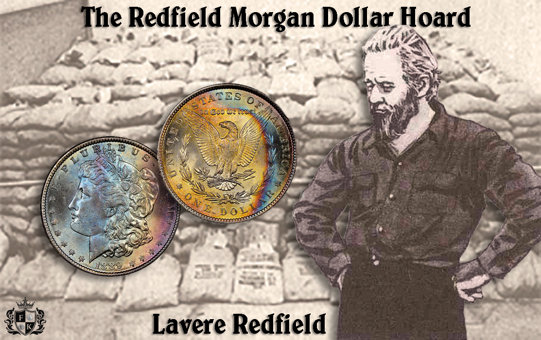 Finest-Known_13-Redfield-Hoard-1974