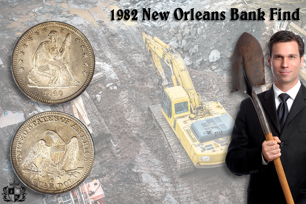 Finest-Known_14-New-Orleans-Bank-Find-1982