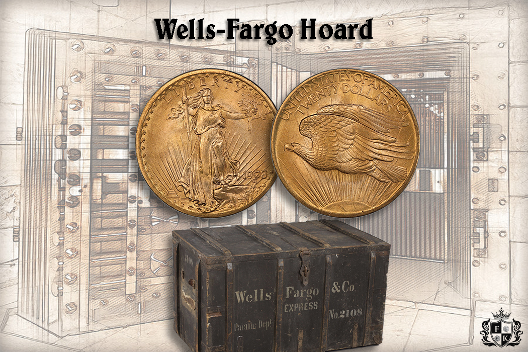 Finest-Known_15-Wells-Fargo-Hoard-1996