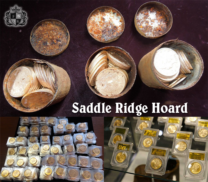 Finest-Known_17b-Saddle Ridge Hoard-2014