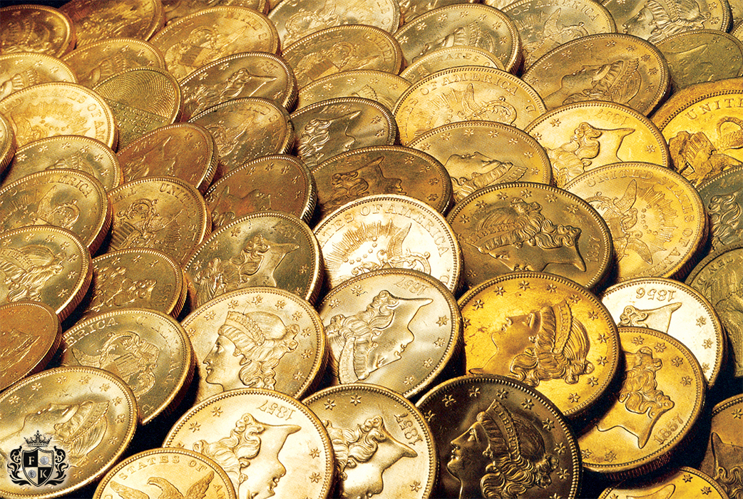 Finest-Known_18-Gold-Coins-Abroad-2000s