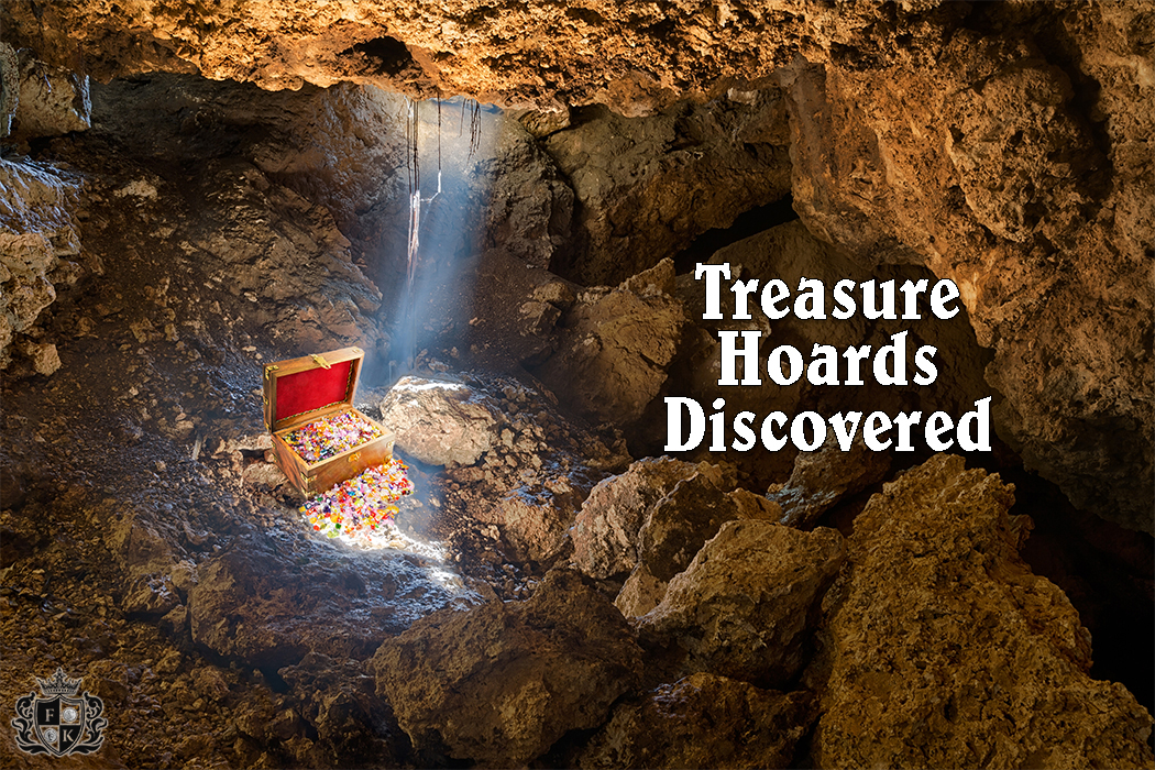Finest-Known_1-Treasure-Hoards-Discovered