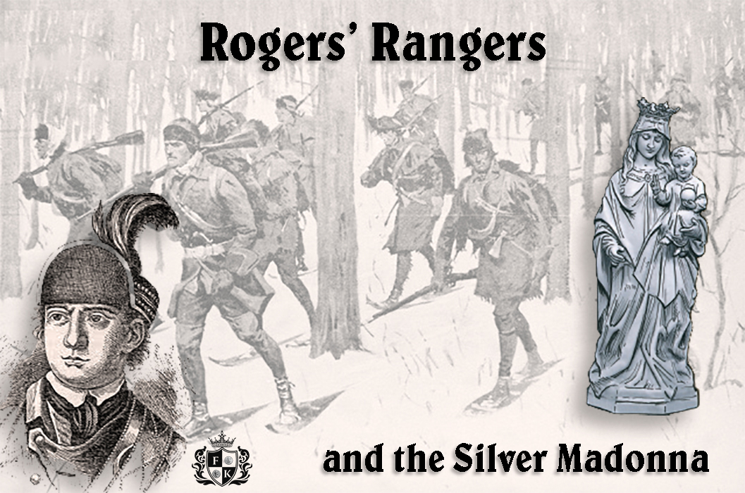 Finest-Known_2-Rogers-Rangers