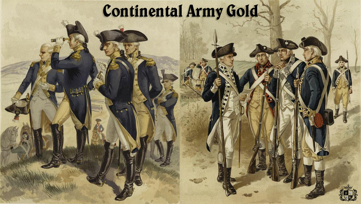 Finest-Known_4a-Continental-Army-Gold
