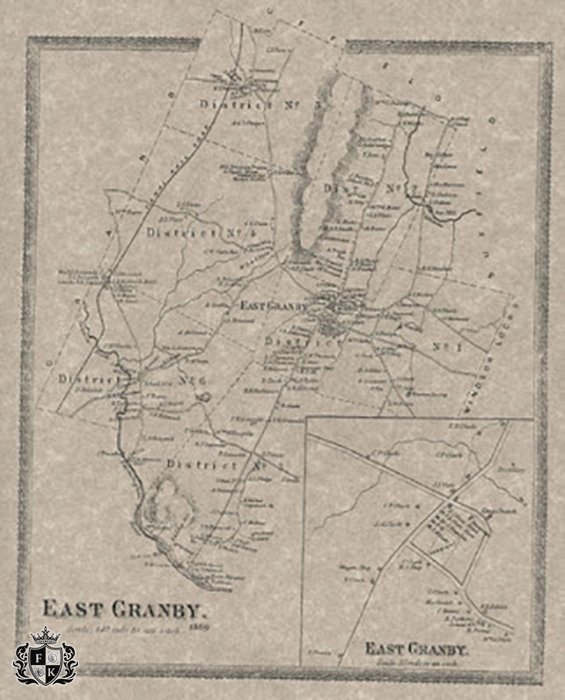 Finest-Known_4b-East-Granby-Map