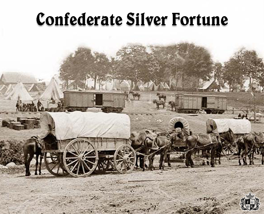 Finest-Known_7-Confederate-Silver-Fortune