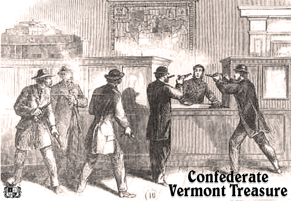 Finest-Known_8-Confederate-Vermont-Treasure