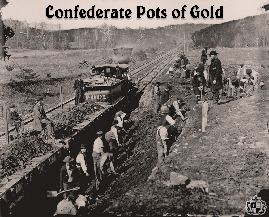 Finest-Known_9-Confederate-Pots-of-Gold