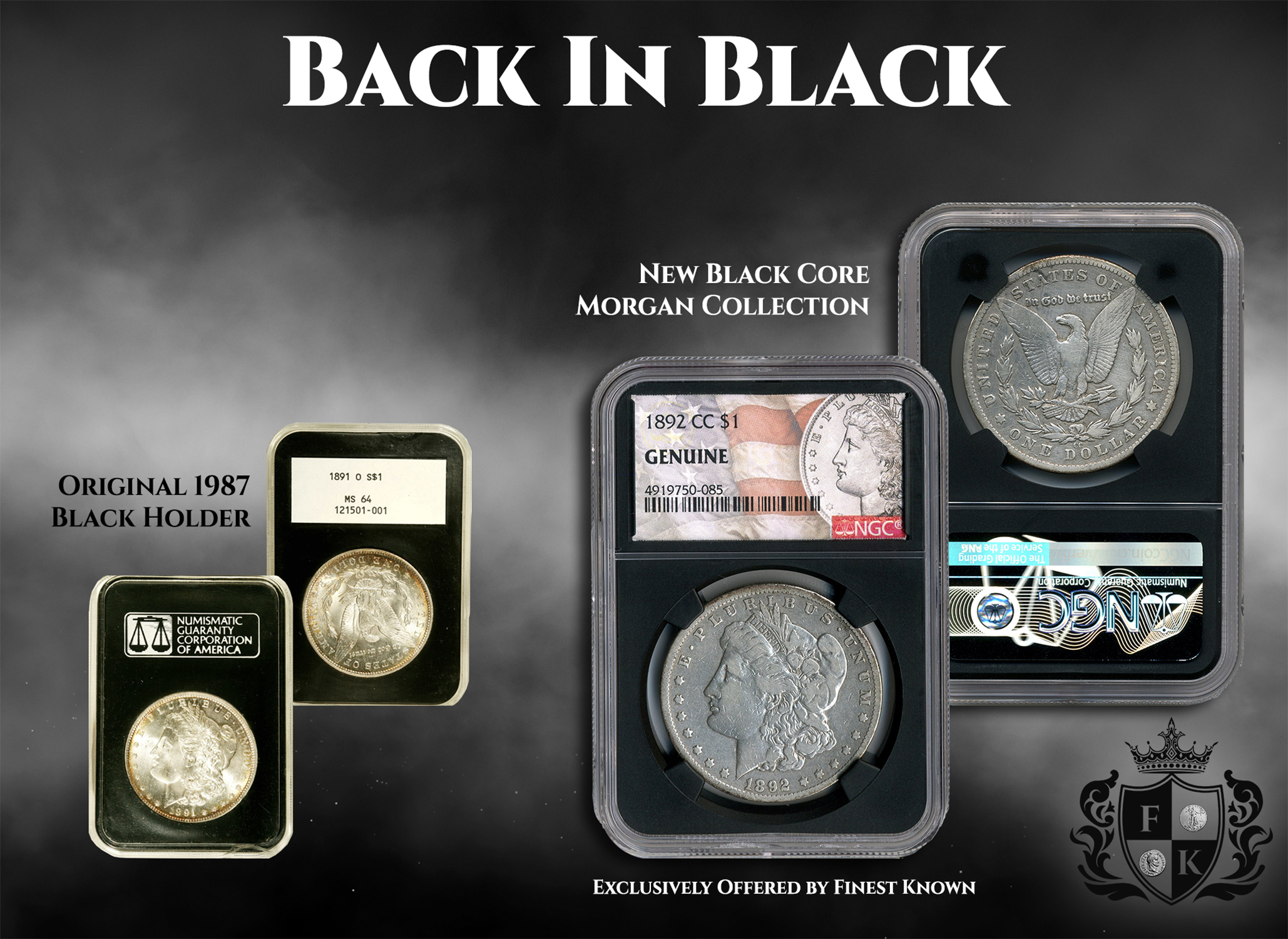 Finest-Known_Morgan-Collection_Black-Core