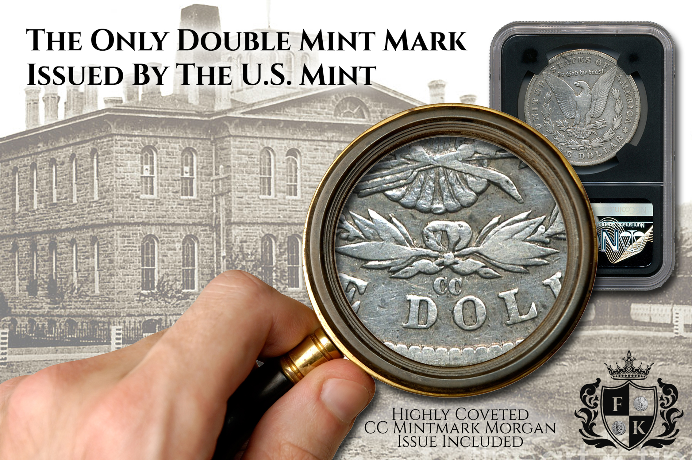 Finest-Known_Morgan-Collection_CC-Mintmark
