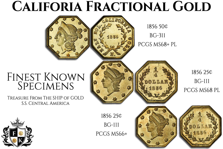 Finest-Known-_Fractional-Specimens