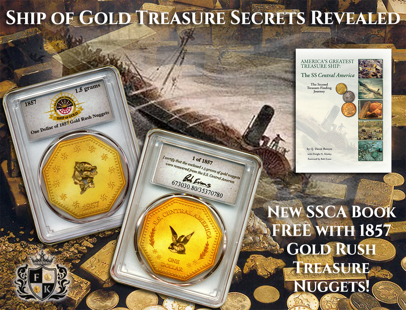 Finest-Known_SSCA-Treasure-Gold-Nuggets+Book
