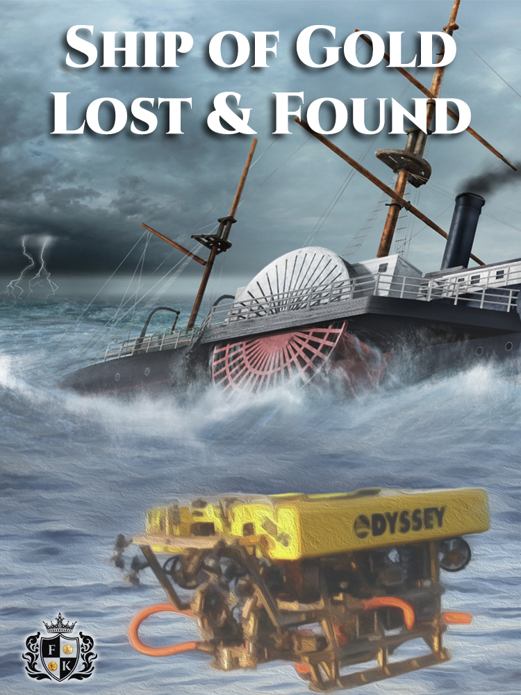 Finest-Known_SSCA-Lost&Found