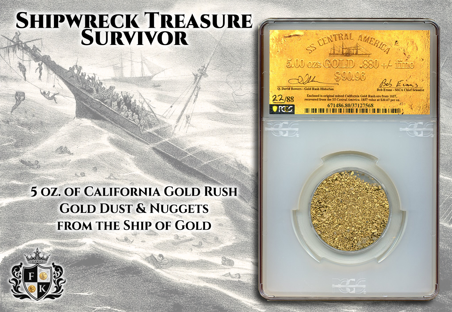 Finest-Known_SSCA-5oz-Union-Treasure-Survivor_V1