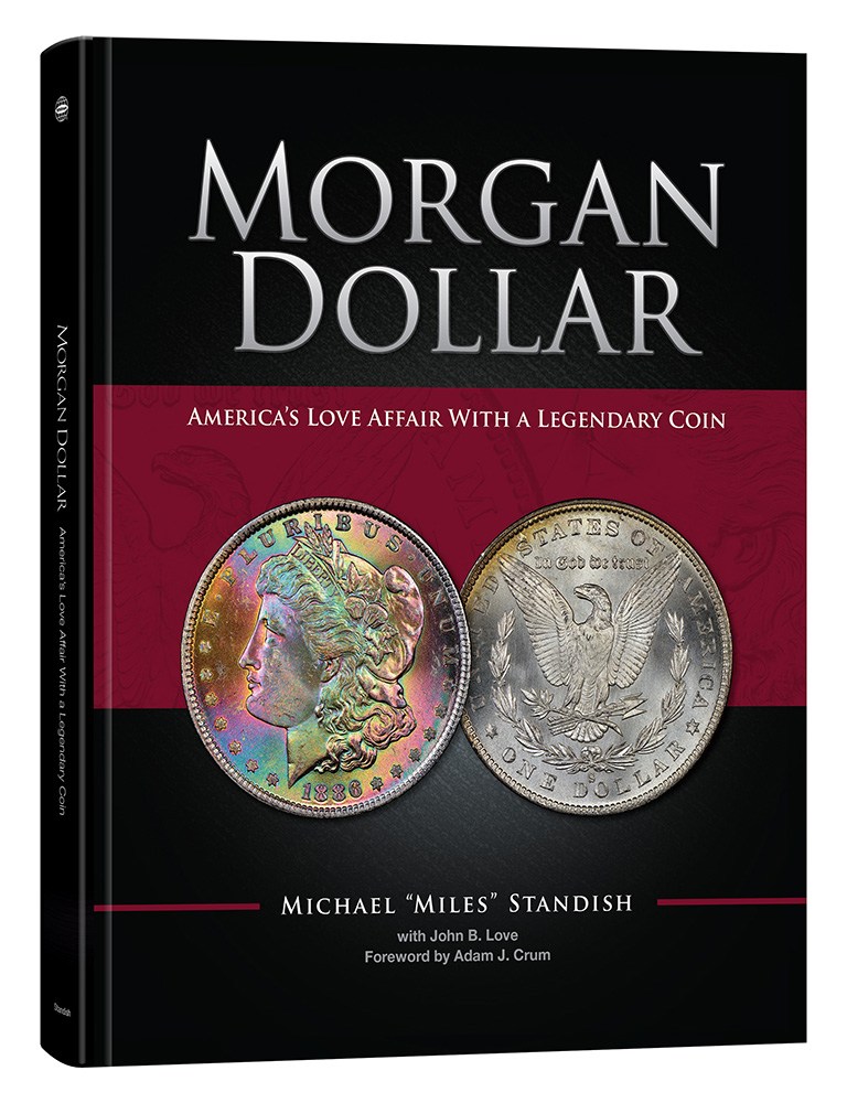 Finest-Known_Morgan-Dollar_Book-Cover