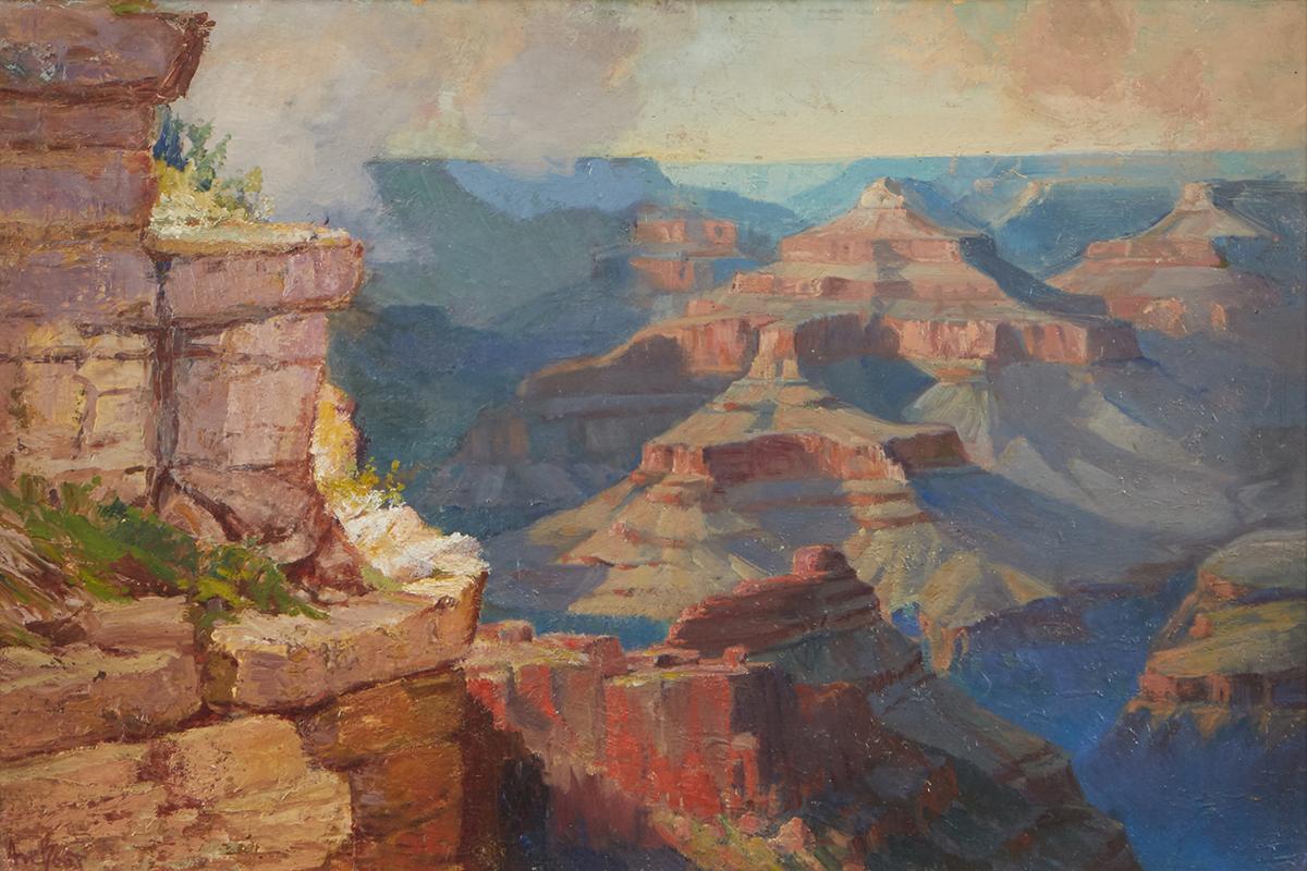 Arthur W. Best