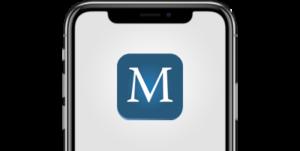 moran-mobile-phone