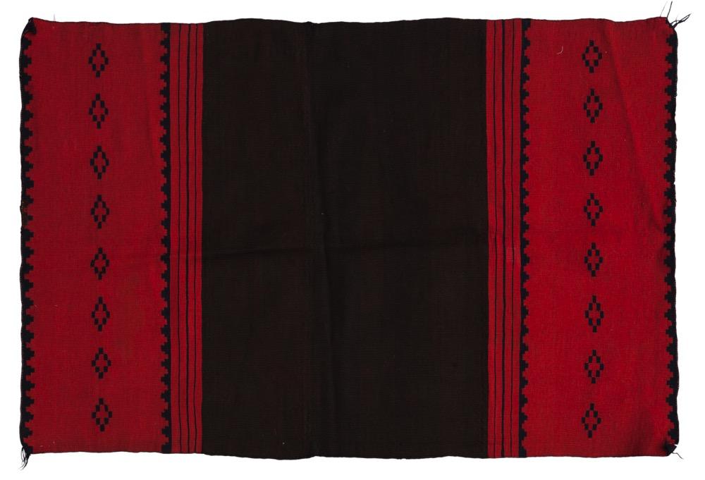 Navajo Classic women's half dress