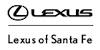 LEXUS OF SANTA FE