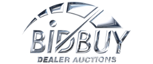 Bidbuy Auctions Llc Imported Vehicle Auction Blaine Wa Fresh Vehicles Wholesaled Weekly